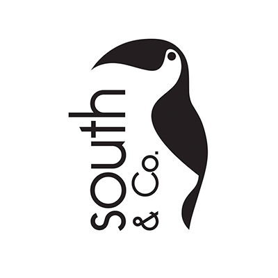 South & Co.