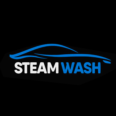 Steam Wash