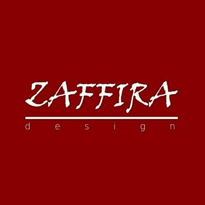 Zaffira