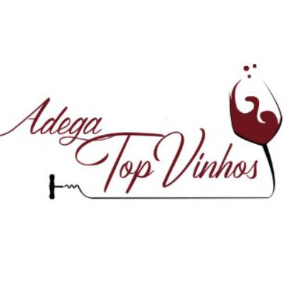 Adega Top Vinho