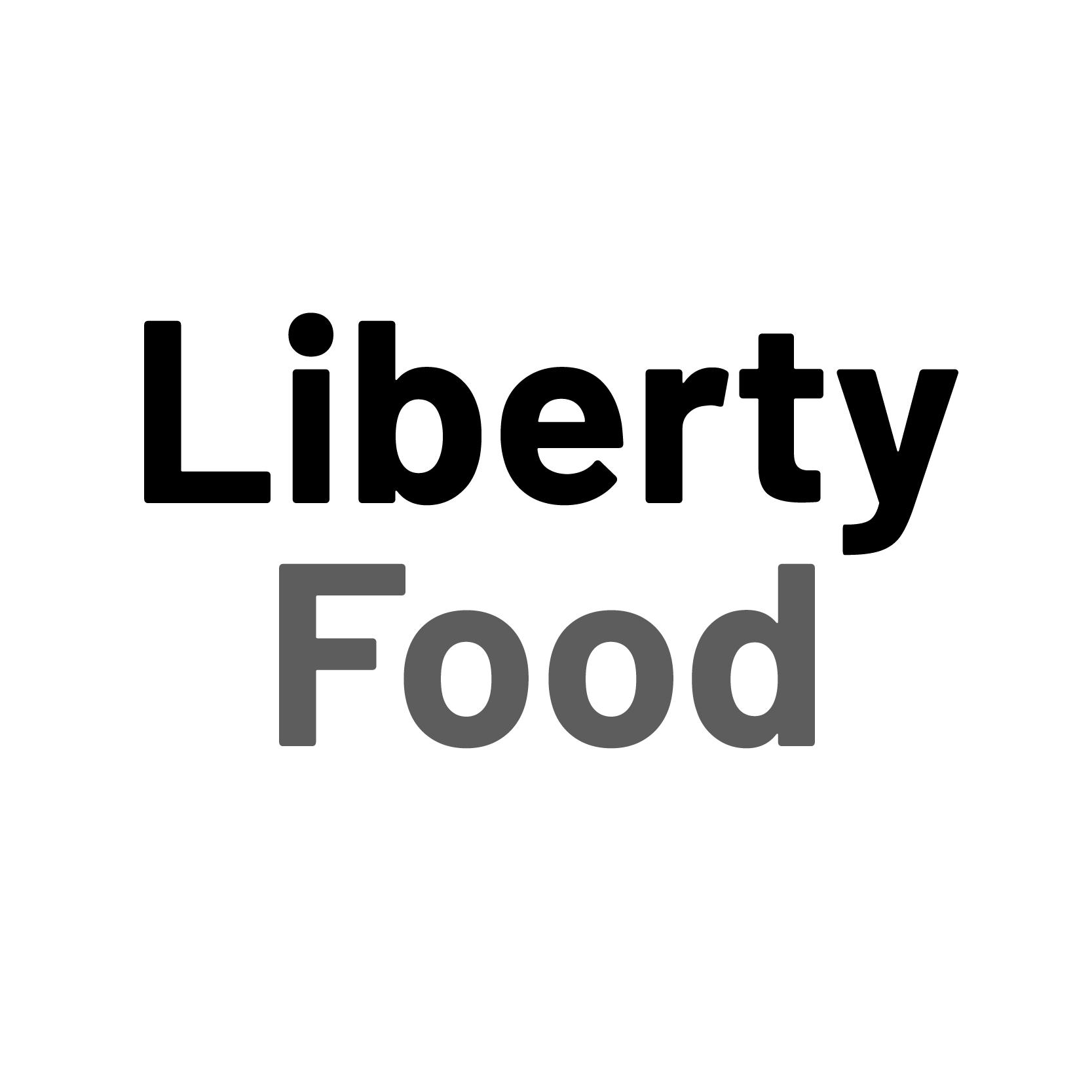 Liberty Food