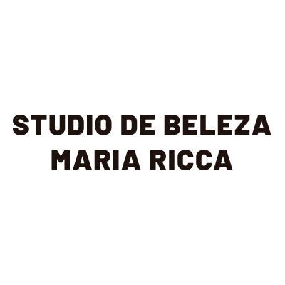 Studio Beleza Maria Ricca