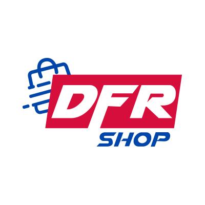 DFR Shop