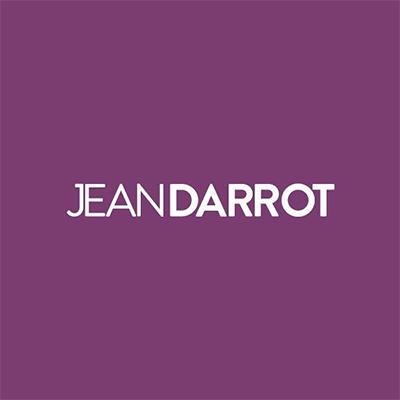 Jen Darrot