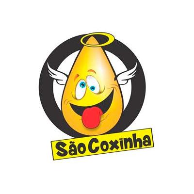 São Coxinha