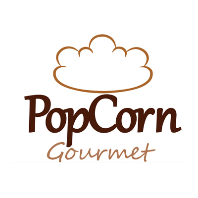 Pop Corn Gourmet