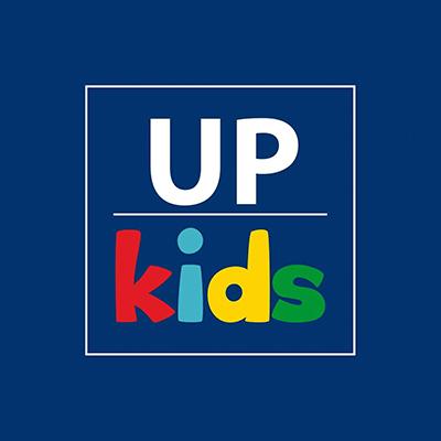 Up Kids