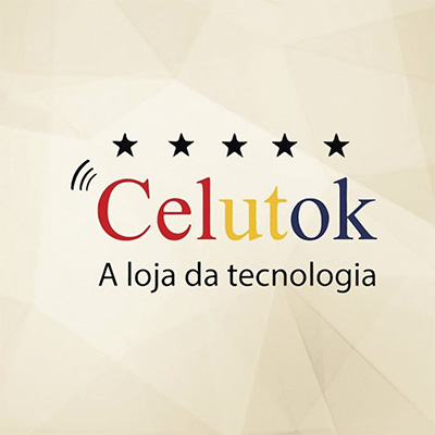 Logo Celutok