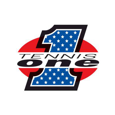Logo Tennis One