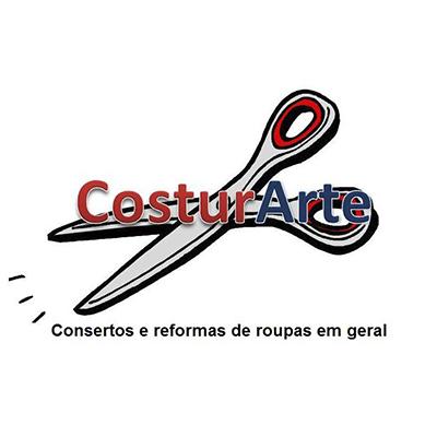 Logo Costurarte