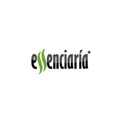 Logo Essenciaria