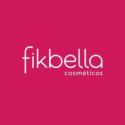 Logo Fikbella