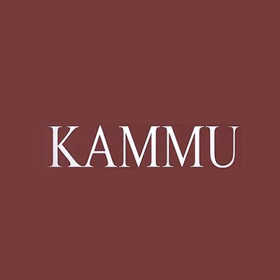 Logo Kammu