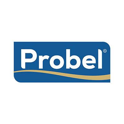 Logo Probel