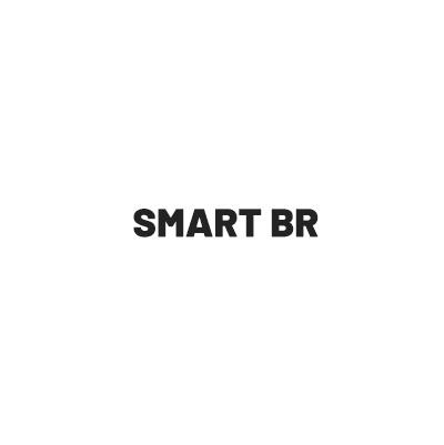 Logo Smart Br