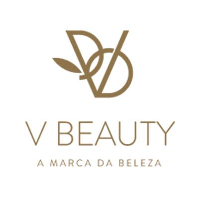 Logo VBeauty