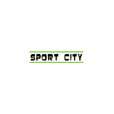 Logo Sport City