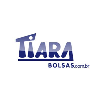 Logo Tiara Bolsas