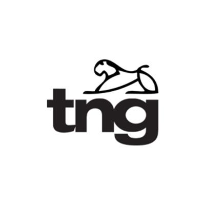 Logo Tng