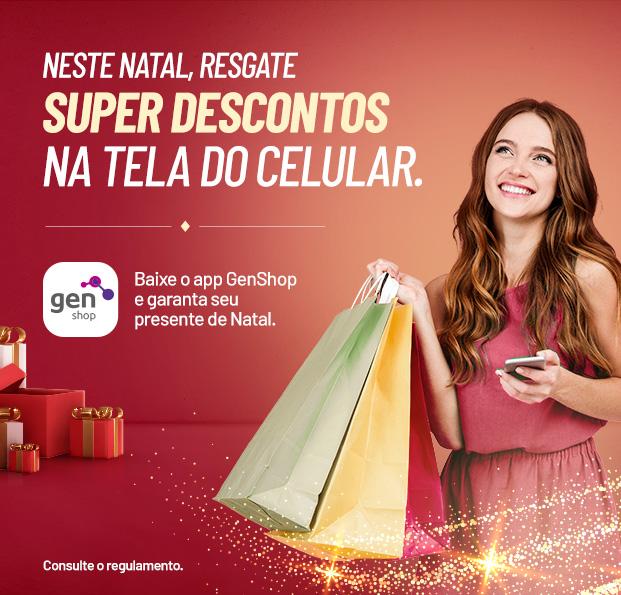 REGULAMENTO DE SUPER DESCONTOS - De 18 a 23/12/2020