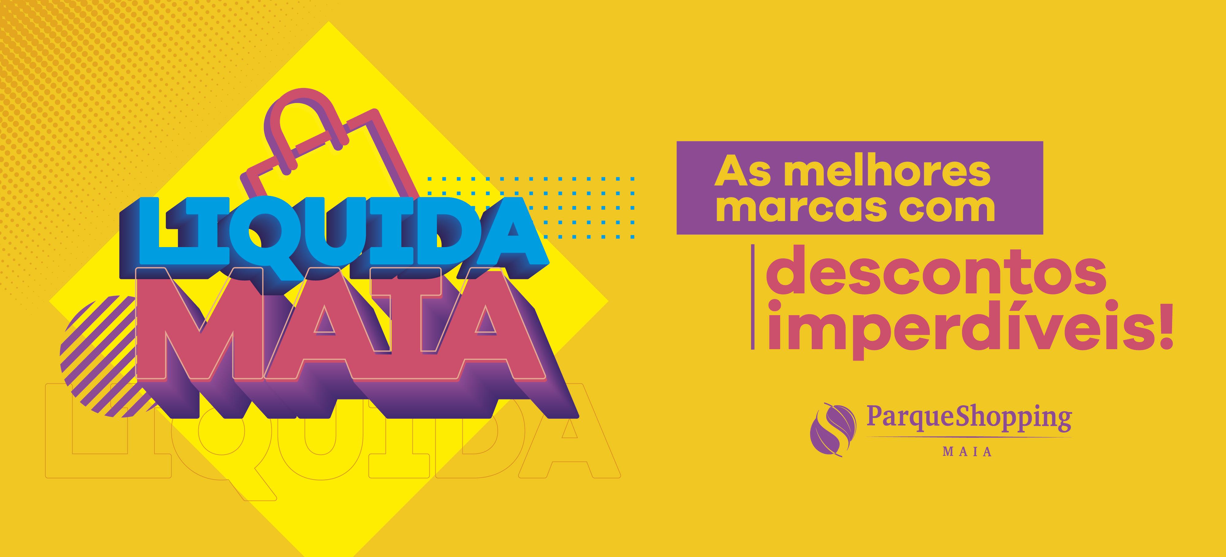 Liquida Maia