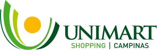 Logo Unimart Shopping